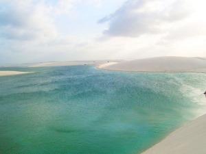 Santo_Amaro_lagoa das gaivotas